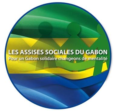 gabon,libreville,ali bongo,paris,france,afrique
