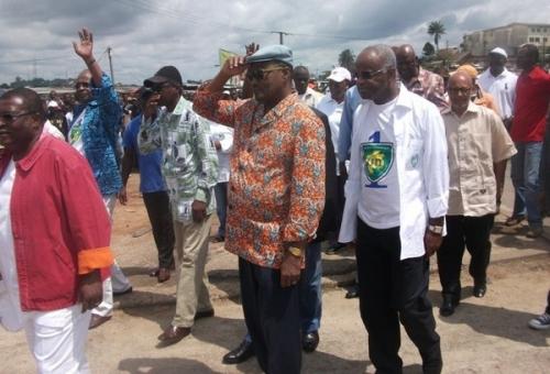 gabon,ali bongo,michel ogandaga,libreville,paris,bénin,burkina faso,burundi,cameroun,cap-vert,république centrafricaine,république du congo,république démocratique du congo