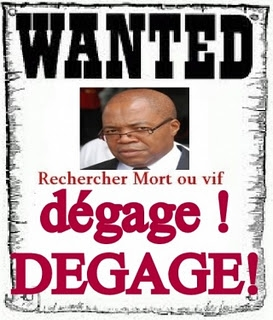 Gabon , ali bongo , MICHEL OGANDAGA , Libreville , Paris , Bénin , Burkina Faso,senegal, Cameroun ,